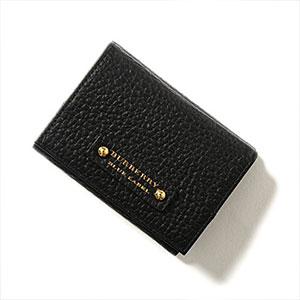 バーバリーブルーレーベル 折り財布 d-000149